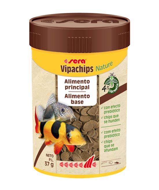 viopachips 37g