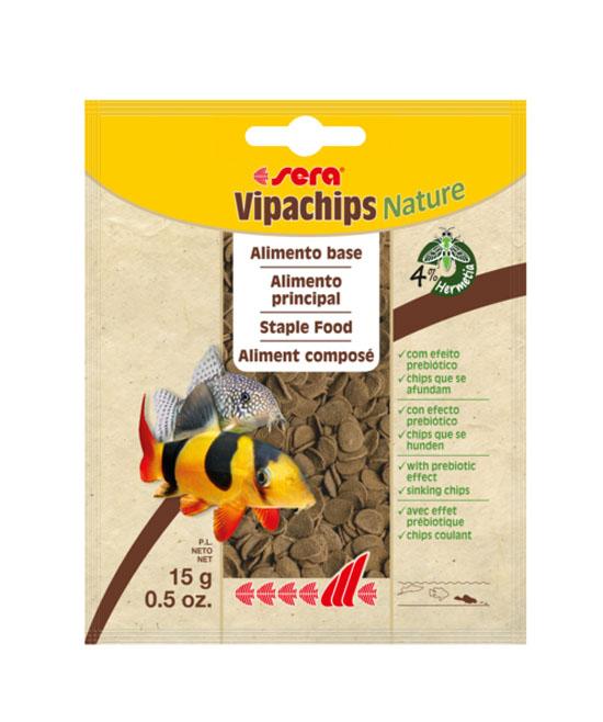 vipachips 15g