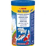 koi royal mini 1000ml