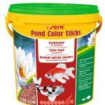 pond color stick 1.5kg