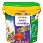 pond flakes 10000ml