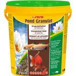 pond granulat 20000ml