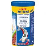 pond mix royal 1000ml