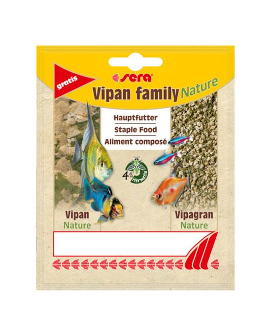 vipagran-sachet10g