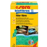 biofibras finas