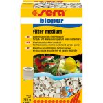 biopur750